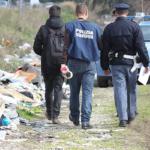 Il rapporto Istat su reati contro ambiente e paesaggio