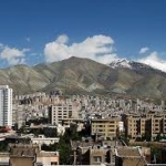 Il futuro della teocrazia in Iran