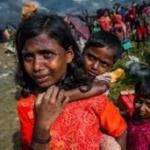 Rohingya: Save the Children, ad un anno dall'inizio della crisi numero allarmante di orfani