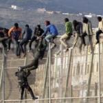 7 arresti in Spagna per contrabbando di migranti