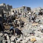 Yemen, l'ONU condanna la violazione dei diritti umani