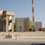 L'Unione europea aggiorna il regolamento di blocco a sostegno dell'accordo sul nucleare iraniano