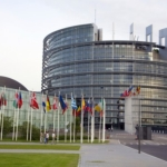 Europa, 34 milioni al fondo solidarietà
