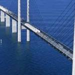 Crisi Ucraina: il Consiglio dell'UE aggiunge alla black list sei entità coinvolte nella progettazione e nella costruzione del ponte di Kerch
