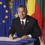 Il Parlamento europeo contro l'Ungheria di Orbán