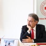Nucleare: Appello della Croce Rossa a Governo italiano da Assemblea Generale ONU