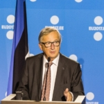 State of the European Union: il discorso annuale di Juncker al Parlamento europeo