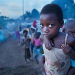 Preoccupazione di Save the Children nella Repubblica democratica del Congo: nuovi casi di Ebola in un paese già segnato dalla guerra