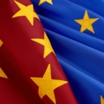La Cina in Europa, colonia o partner?