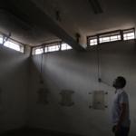 Siria: Raqqa un anno dopo