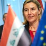 EUAM Iraq: il Consiglio proroga la missione fino al 2020