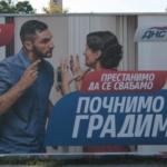 Bosnia-Erzegovina: elezioni generali tra tensioni etnico-religiose e prospettive europee
