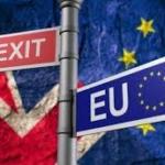 Brexit: i 27 leader si riuniscono nel Consiglio europeo