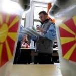 La Macedonia al voto per un futuro in UE e NATO