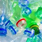 Approvato il divieto di consumo di prodotti in plastica