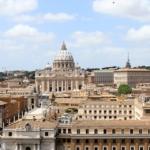 Sentenza Corte UE: l'ICI, la Chiesa, l'Italia e l'Unione Europea