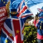 """Brexit: il Ministero costituisce task force a supporto degli uffici giudiziari in caso di """"no deal"""""""
