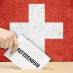 Svizzera: non passa il referendum che mirava ad ostacolare i rapporti con l'Unione Europea