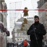 La lotta al terrorismo dell'Unione Europea