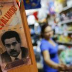 20 anni di Chavismo: il Venezuela e il suo inarrestabile declino