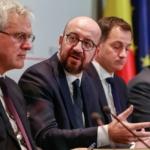Belgio: la questione dell'immigrazione al centro della crisi politica