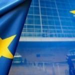 Parlamento UE: più fondi per lo Stato di diritto, l'occupazione giovanile e per InvestUE