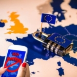 L'addio al geo-blocking da parte dell'Unione Europea
