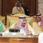 39esimo vertice GCC: continuano le tensioni tra le monarchie del Golfo