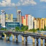 Russia: l'UE rinnova le sanzioni economiche