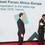 Alleanza Unione Europea – Africa al centro del Forum di alto livello