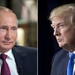 Russia ed USA sospendono il Trattato sugli euromissili