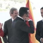 Repubblica della Macedonia del Nord: la fine della disputa con la Grecia