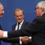 UE-Singapore: il Parlamento approva gli accordi commerciali