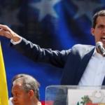 Crisi del Venezuela: il Parlamento europeo riconosce l'autoproclamato Presidente Guaidó