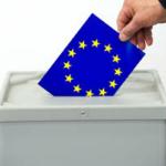 L'UE verso le elezioni del Parlamento