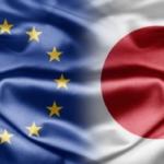 Accordo UE - Giappone: opportunità per le aziende italiane
