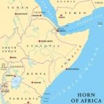 L'Arabia Saudita e le mire africane