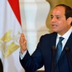Egitto: Al Sisi e la riforma costituzionale per governare fino al 2034