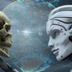 Londra: missione del team italiano ricerca intelligenza artificiale