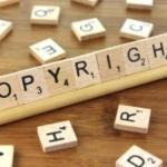 Nuove regole UE sul copyright nell'era digitale
