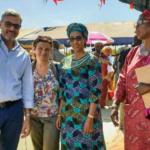 Gambia, due progetti italiani in collaborazione con Unicef
