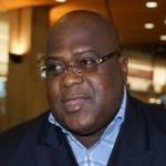 Repubblica Democratica del Congo, drammatica situazione si diritti umani