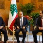 Libano: nove mesi di trattative per formare un governo di unità.