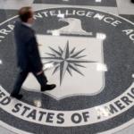 Spagna, CIA coinvolta all'assalto alla legazione della Corea del Nord