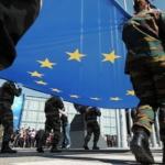 Fondo europeo per la difesa: l'accordo parziale tra le istituzioni UE
