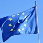 L'Europa in cerca di talenti