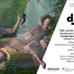 A Kiev il Design italiano con Assocalzaturifici e MICAM Milano