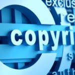 Copyright, il Parlamento approva la nuova direttiva