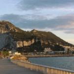 Gibilterra, primo trattato internazionale in vista della Brexit