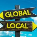 Global e Local tra Guelfi e Ghibellini